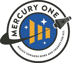 Mercury One