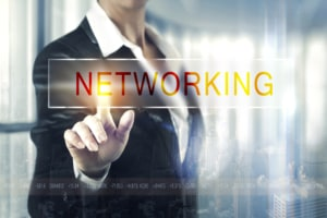 Networking_Irving_Las Colinas_DFW