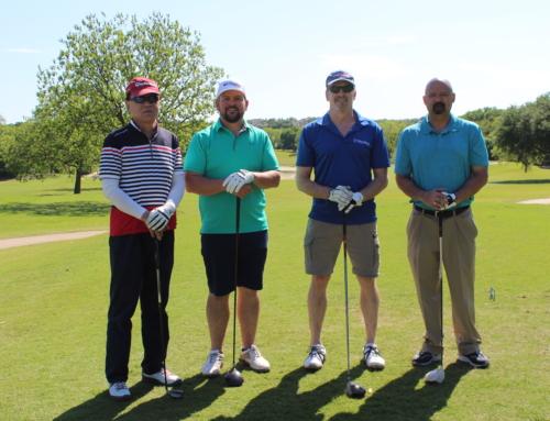 Golf Classic 2019 Recap