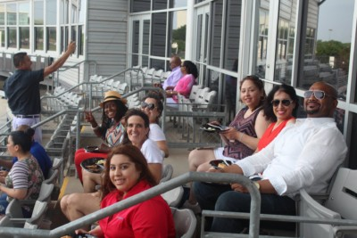 irving-hispanic-chamber-night-at-irving-fc-soccer-game